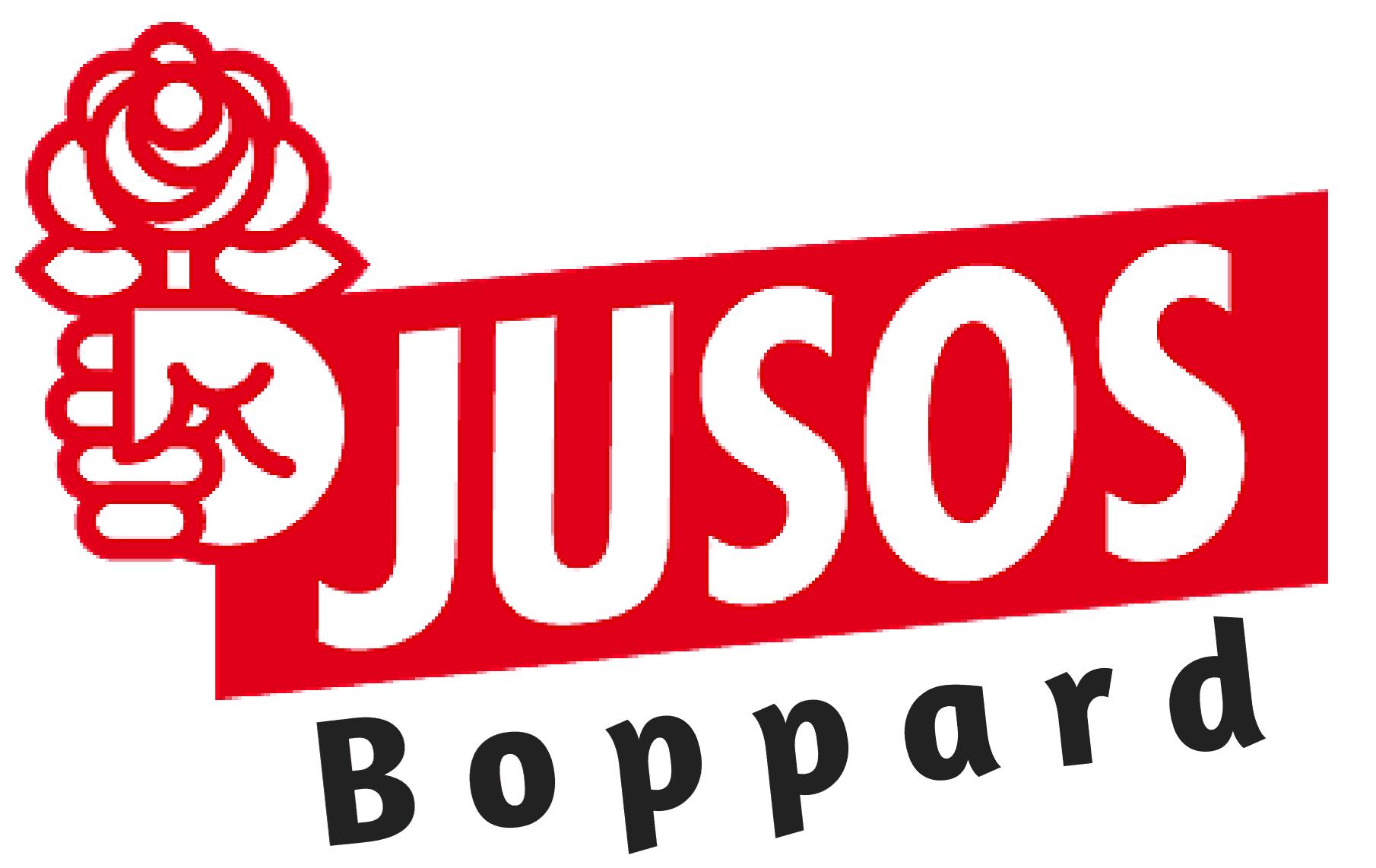 Jusos Boppard